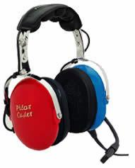 Junior headset